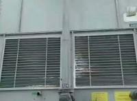 宏泰工程告诉你昆明中央空调清洗的方法
