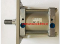 CDS2F160-100原裝SMC新款大型氣缸