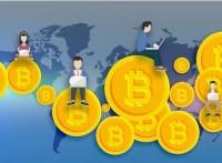 数字货币合约招商|虚拟币代理|区块链90