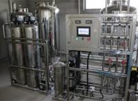 成都超纯水设备|液晶显示器清洗|晶体管清洗超纯水设备