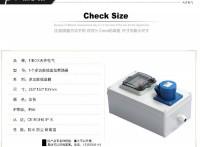 TIBOX户外防水正泰断路器插座箱防尘配电箱接线盒定制