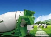 小型多功能霉解發酵機新品上市
