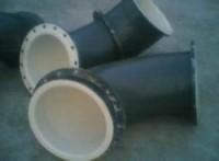 河北'衬塑管件'厂家招加盟商