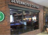 開咖啡店為什么會是創業首選?