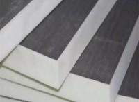 聚氨酯外墻保溫板選擇百美新型建材有限公司