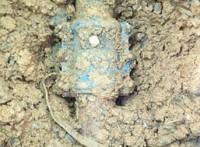 佛山私人家里水管破損檢測,檢測樓層暗管漏水點