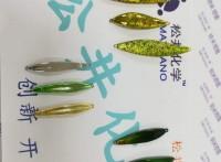 纳米喷镀工艺 纳米喷镀配方 纳米喷镀原理 纳米喷镀技术