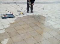 深圳消防管道漏水檢測,深圳小區檢漏電話