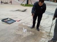 東莞消防管道漏水檢測,東莞地下管道漏水檢查,水管漏水維修