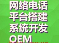 哈尔滨市的商家加盟了爱聊回拨卡系统,商品大卖,网络电话源码