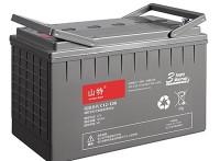 山特 C12-18AH-200AH  UPS蓄电池 报价