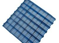 厂家供应养猪漏粪板,产床保育床配件,篦子漏粪板塑料