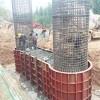 安徽桥梁模板加工厂家|系梁模板租赁价格|系梁模板出租