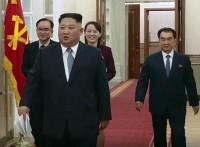 朝鮮經濟的韌性很高,遠超外界想象