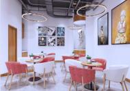 """咖啡與藝術的碰撞,這場跨界很""""天津"""""""
