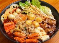 十吉老砂锅加盟有哪些优势?