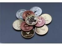 数字货币招商 转型代理可以看过来啦