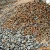 濟南進口軸承高價回收