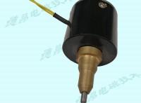 便携式激光打标机电磁铁/圆柱型推拉式电磁铁厂家供应