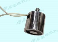 机械手取物吸盘电磁铁/直流24V电磁铁供应