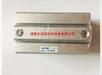 SDA63X100台湾亚德客超薄气缸AIRTAC气缸
