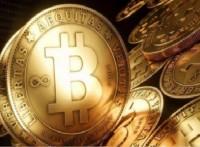 数字货币招商代理 虚拟数字货币招商
