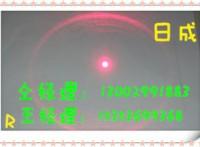 打标红点定位灯X  RD650-30G3