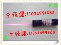 裁床红光一字灯X  RL650-30G3