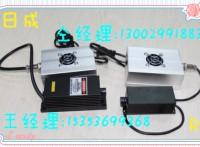 手持红外镭射灯X   RD808-100G5