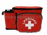 來樣定制救援包印字 應急包 救生收納包印字 防護包工廠