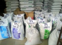 供应TPV 253-50W232,281-45MED
