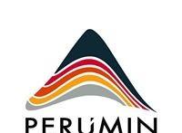 2019年第34屆秘魯阿雷基帕國際礦業博覽會