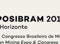 2019年巴西國際礦業展