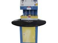 手機殼PVC吸塑包裝機,手機殼PVC吸塑包裝機工廠,振嘉行業