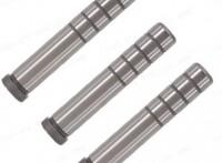 供應SUJ2五金精密導柱導柱導柱導套 ,SUJ2軸承鋼五金