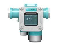 养殖场氨气检测仪氨气泄露报警器