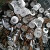 大量回收各種電力絕緣子電力金具