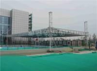 威海鋁合金桁架,升降桁架,桁架廠家批發