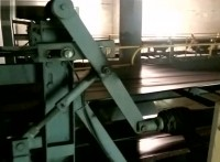電液動l犁式卸料器 犁煤器卸料器