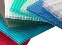 鄭州十年品質陽光板多少錢|陽光板生產批發廠家