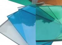 耐力板|十年耐力板價格|鄭州耐力板