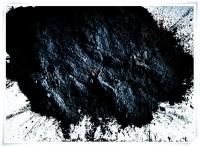 寧夏煤質粉狀活性炭廠家