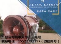 高效節能潛水貫流泵不銹鋼葉輪全貫流泵