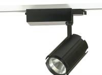 展廳軌道射燈GS-SP241