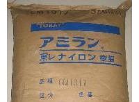 供应TPV 8291-65TB