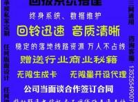 南京最新回撥系統代理 回撥卡批發,網絡電話平臺加盟