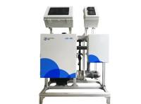 坤陽KY-G2-YT全自動水肥一體機
