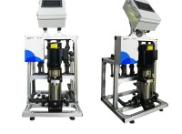 坤陽KY-JC智能水肥一體機全自動水肥一體化滴灌設備施肥機