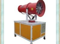 合肥市風送式霧炮機專業生產廠家