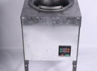 供應鴻泰萊品牌灶具爐具
